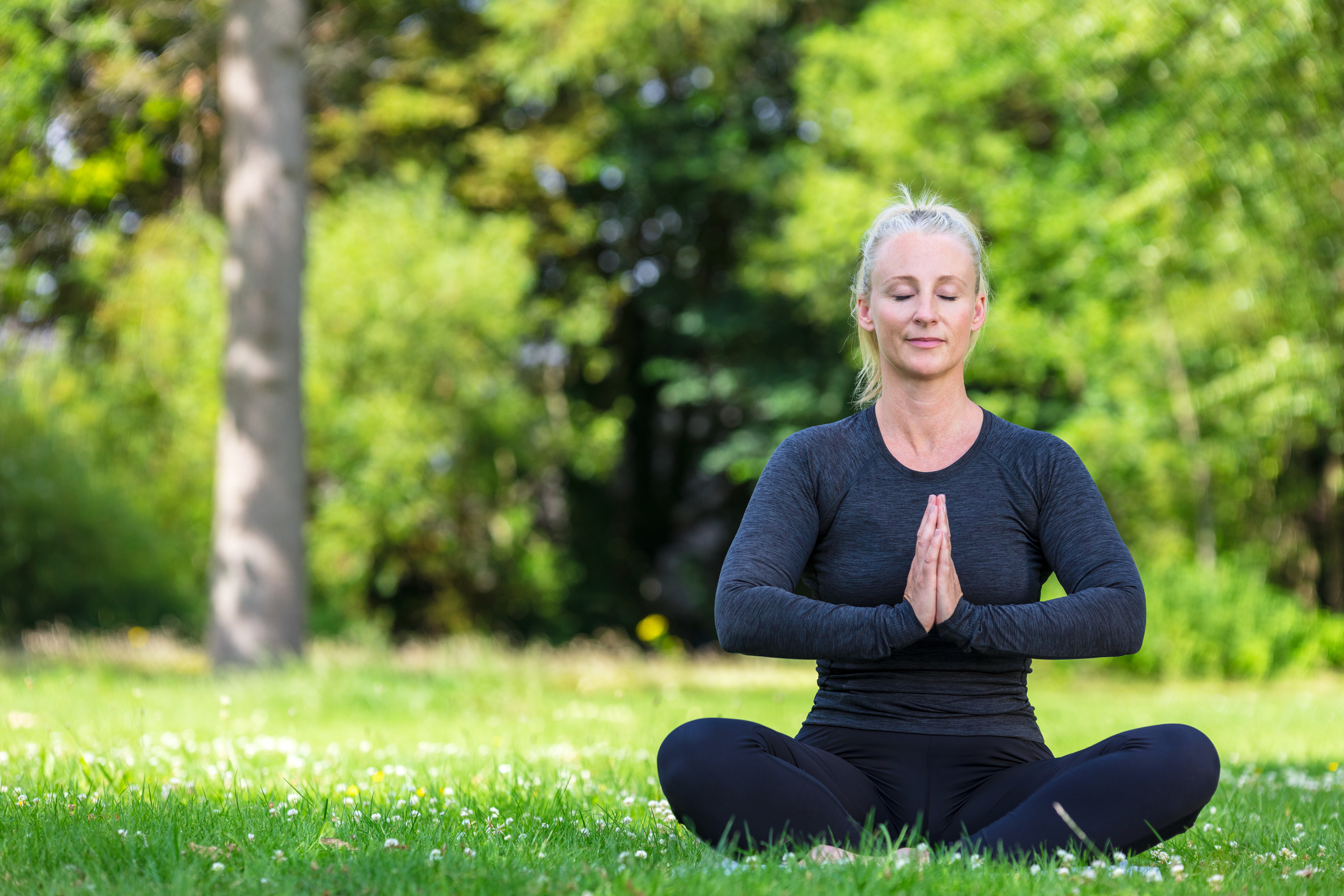 Meditation, beginner's yoga, quiet time, self care, yoga for transformation, yoga for weight loss and maintenance