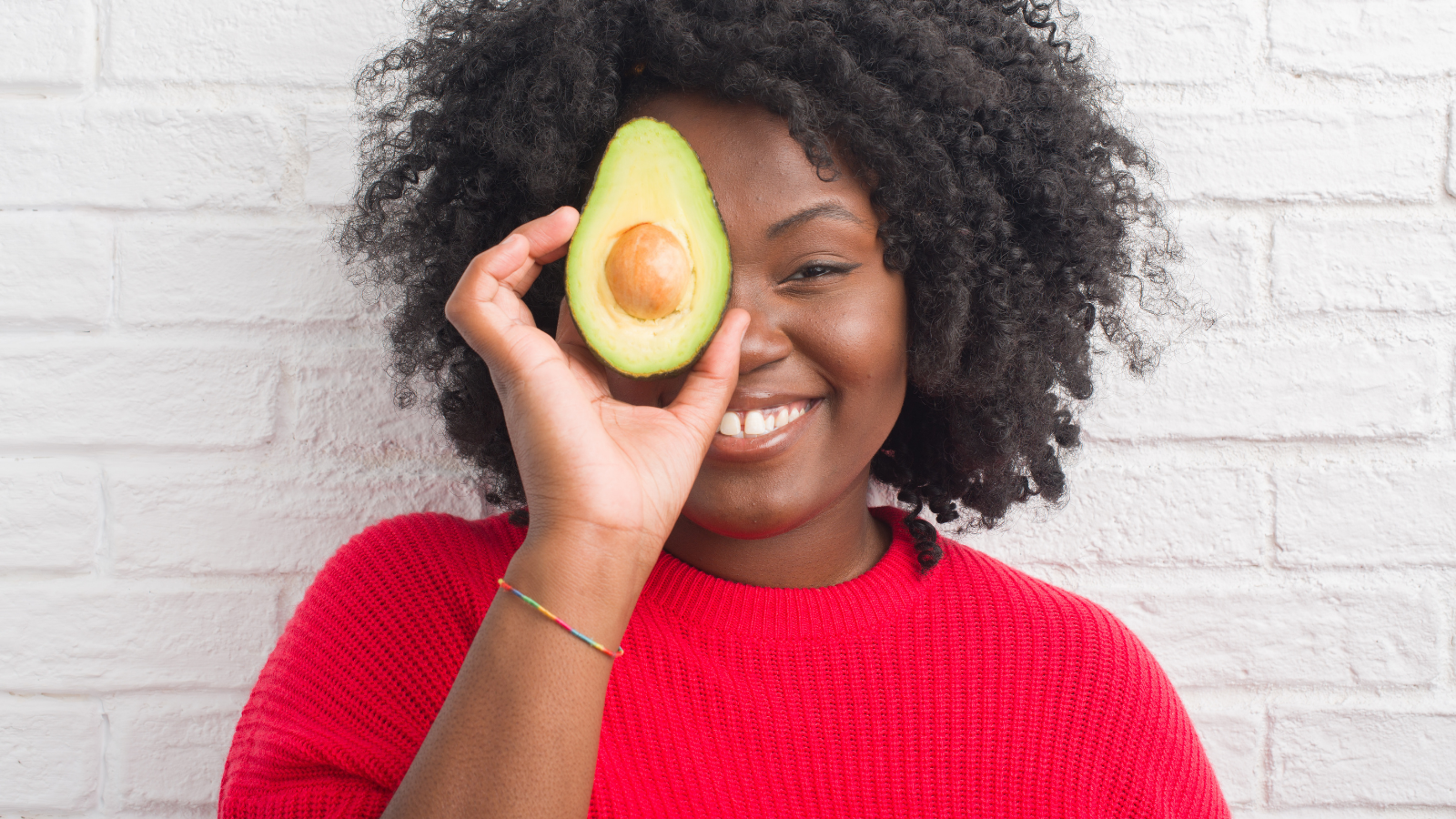 How to increase the amount of good fats to help inflammation and reduce chronic pain symptoms