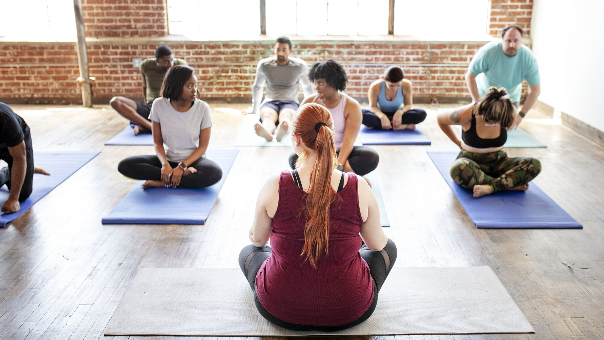 group_of_diverse_yoga_students