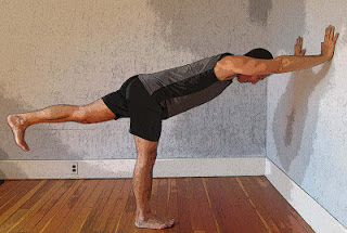 yoga for the hypermobile protect your spine  a sequence
