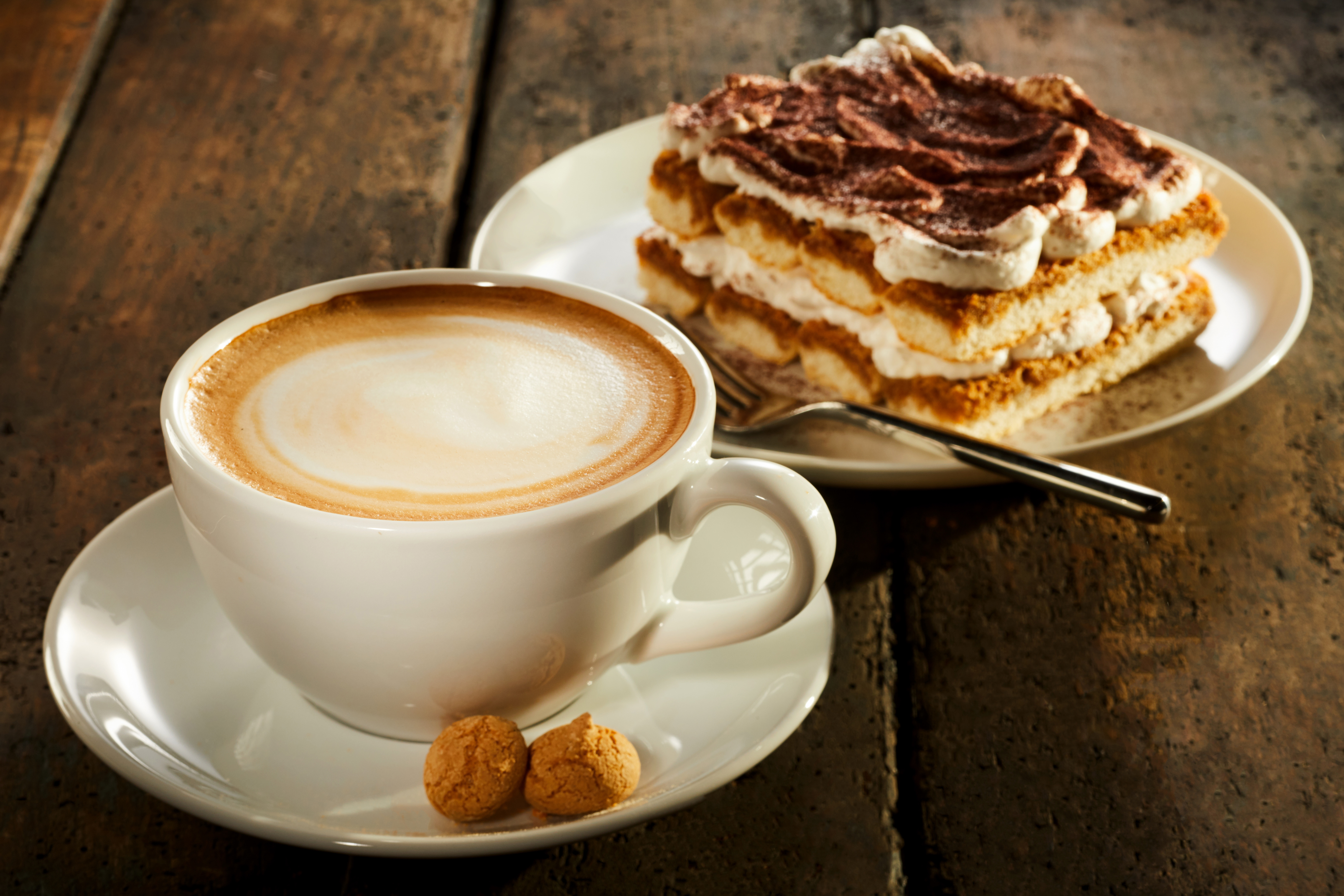 coffee, sugar and magnesium depletion, healthy foods and magnesium supplements for heath