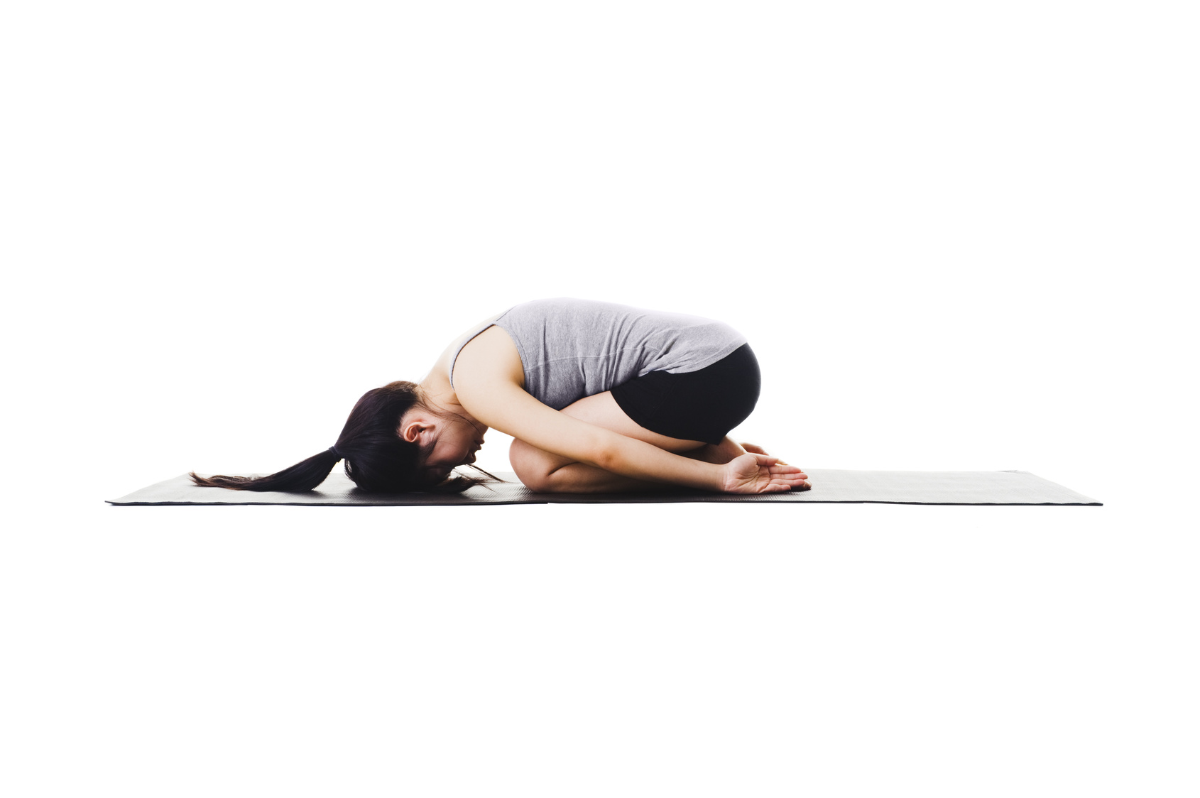 Embryo Pose