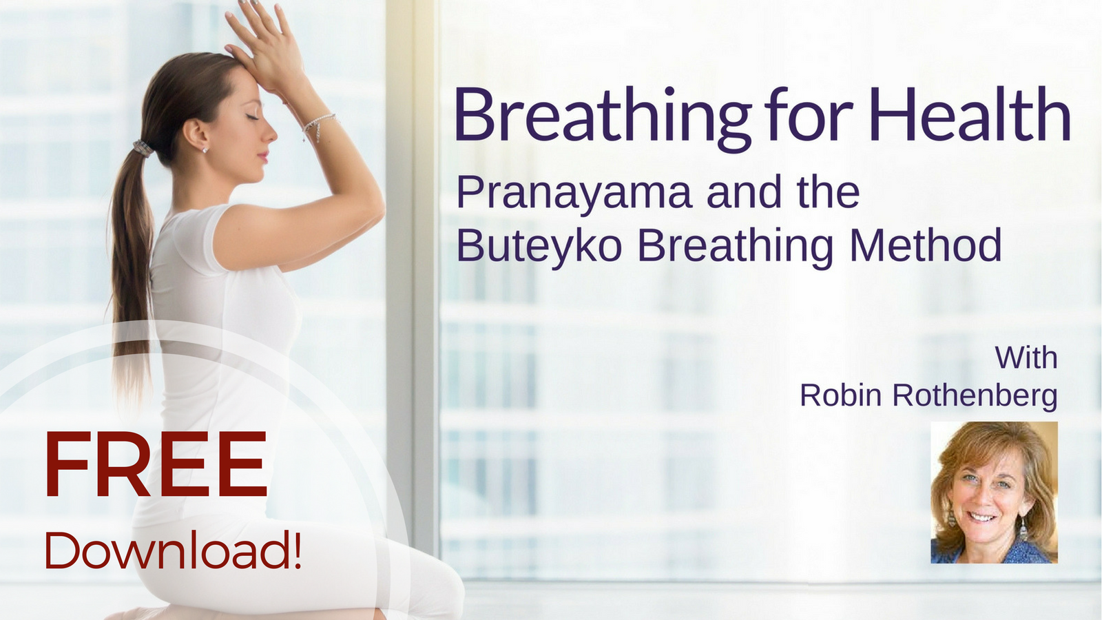 free_download_robin_rothenberg_yoga_breathing_for_health