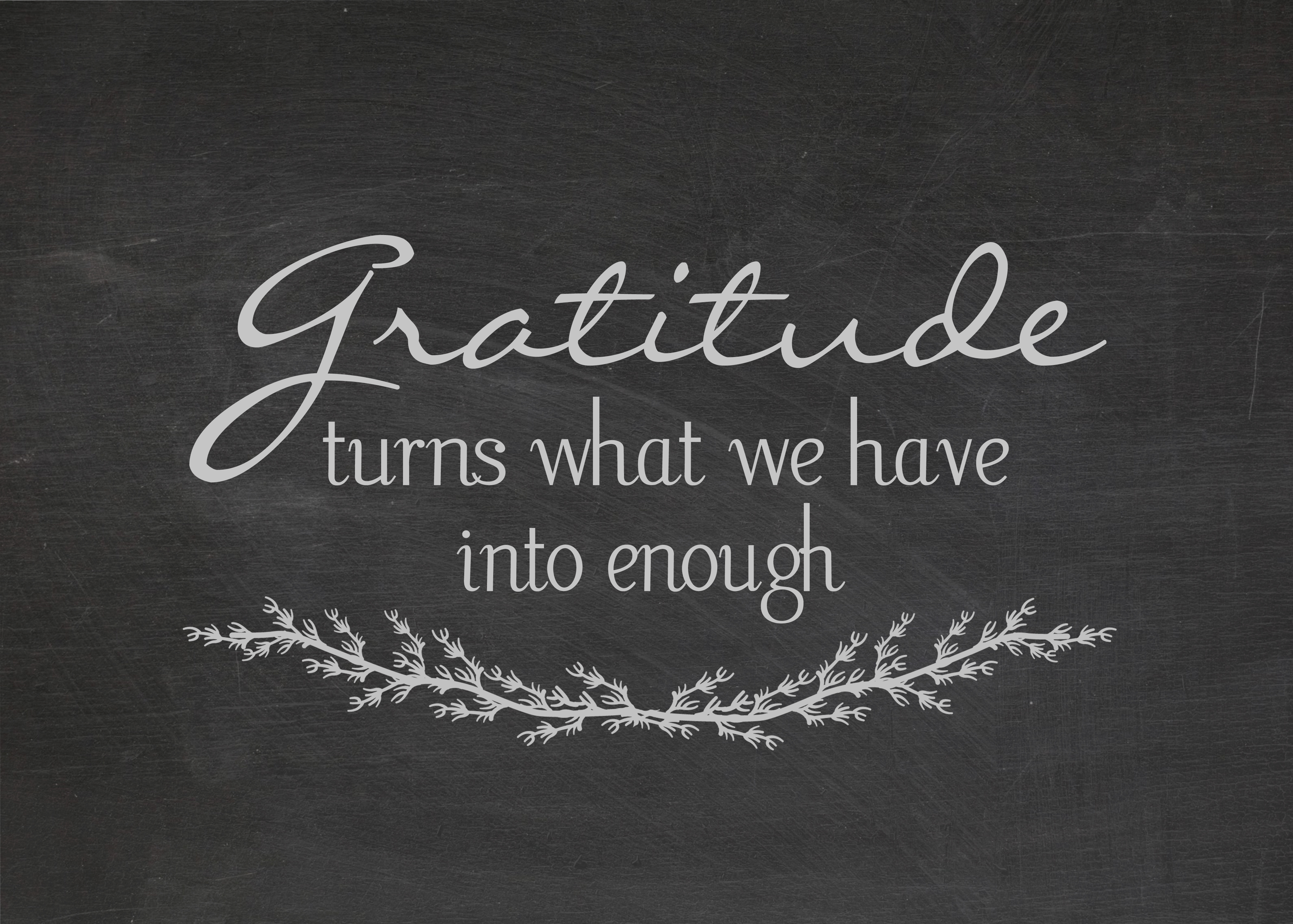 Gratitude, New perspective, giving thanks, life-changing shift, gratitude for everything even the small stuff