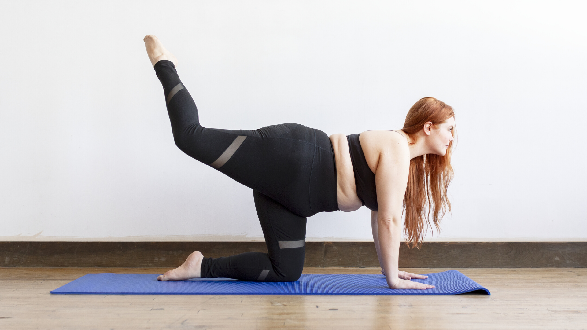 how_to_practice_yoga_bird-dog_pose_and_yoga_for_core_strength