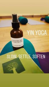 Massage and massage oil, massage benefits for vagus nerve, calming fight or flight response, yoga and the vagus nerve