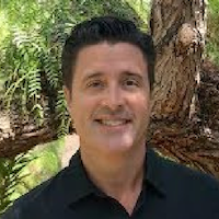 James Knight, Gentle Somatic Yoga, developing Interoception, YogaU Online courses