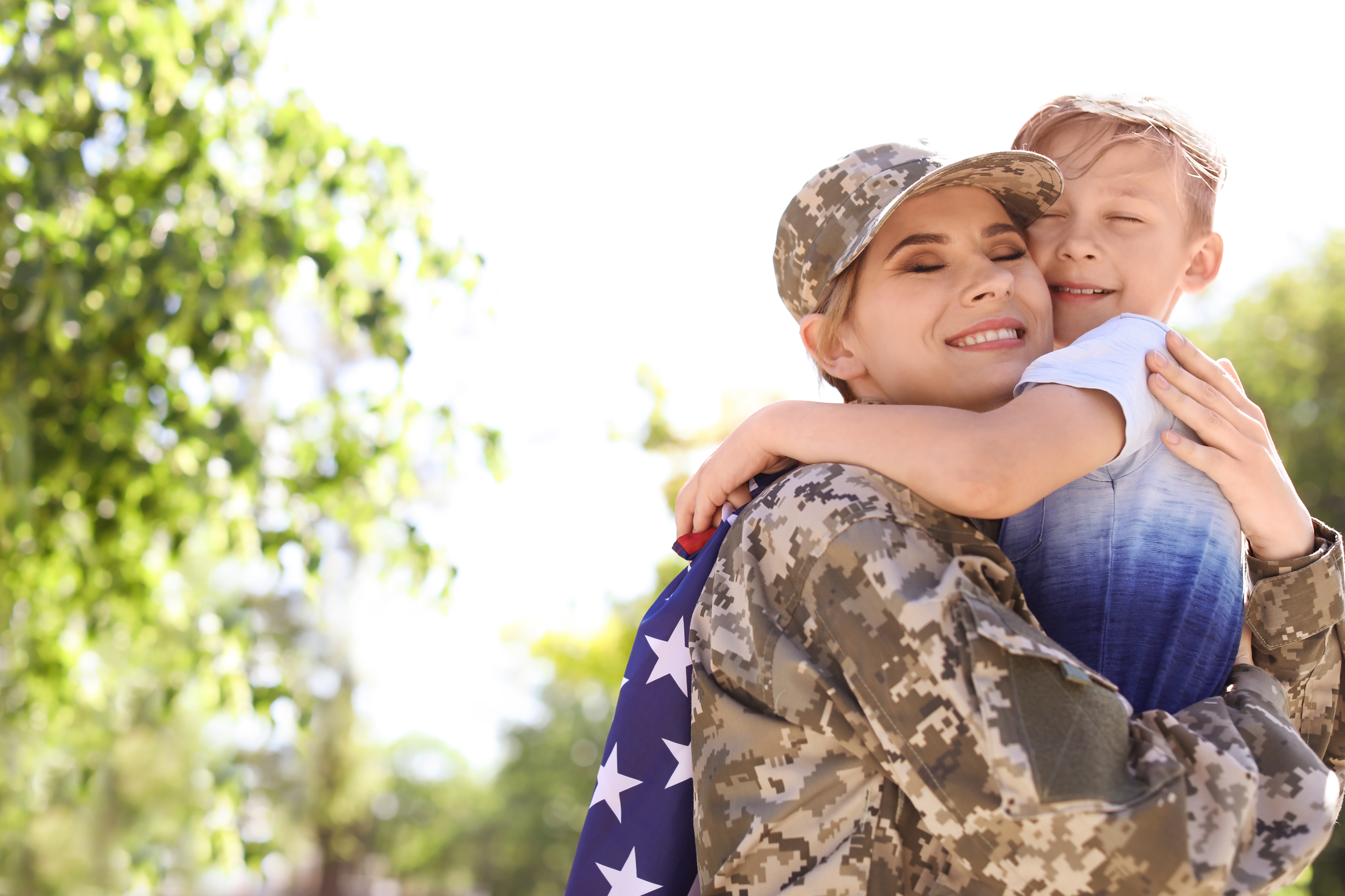 military soldier, military mom, military and family relationships, military and community, military and yoga