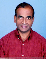 Ram Rao, Ph.D. writer, researcher, Yoga and brainwaves, brain health