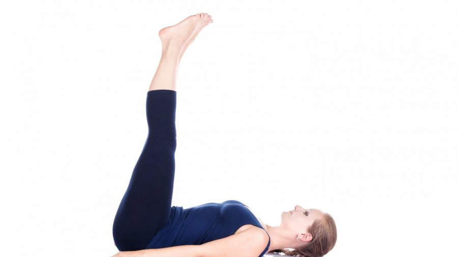 The value of inversions in yoga practice`