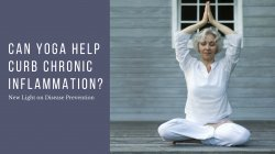 yoga for inflammation