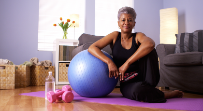 how yoga and exercise can increase intelligence