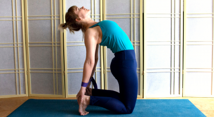 yoga for pain relief yoga offers effective relief for