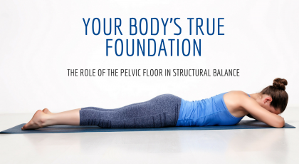 tapping into the power of the vagus nerve  how your