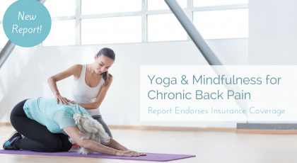 yoga exercises for a hunched back hyperkyphosis