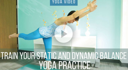 Yoga for Back Health: The Many Benefits of Locust Pose ...