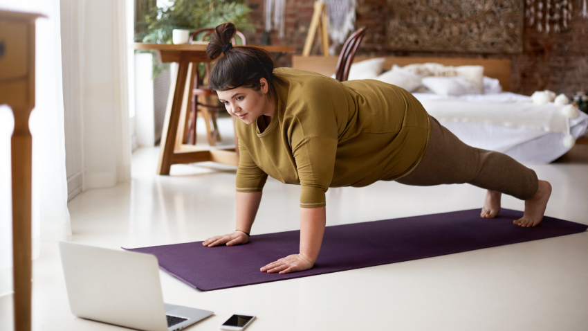 The Mental Health Pandemic 4 Ways To Promote Social Engagement In Your Zoom Yoga Classes Yogauonline