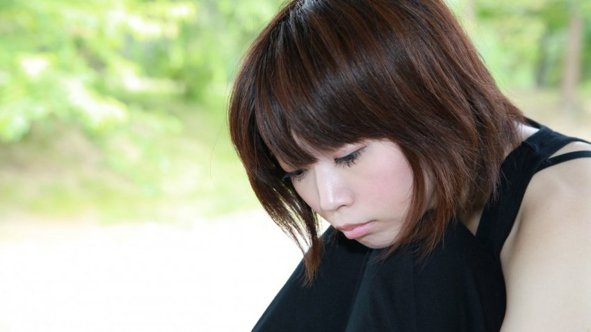 Pros and Cons of Depression Treatment Options