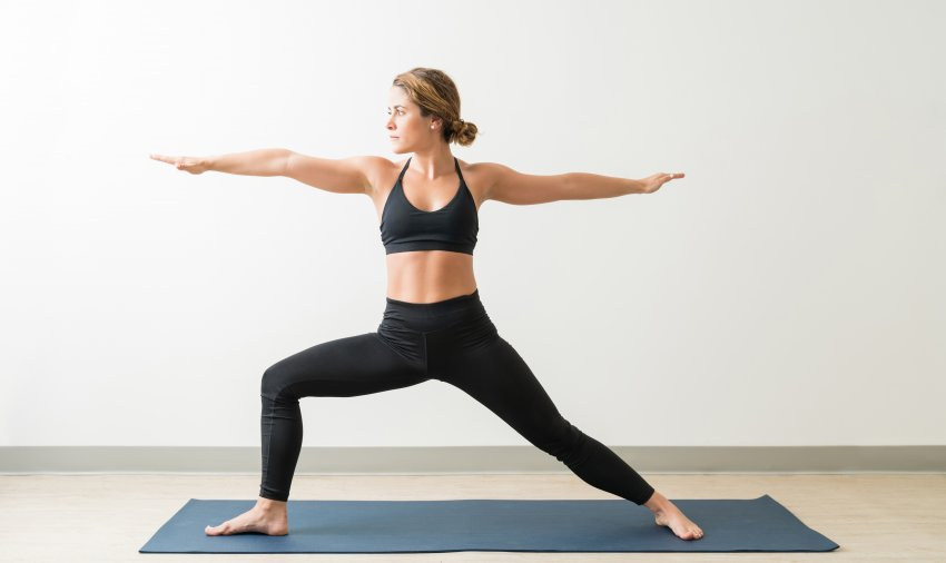 Hip Openers In Yoga Please Let S Stop The Madness Yogauonline