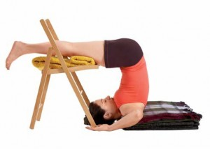 yoga and high blood pressure a sequence to help reduce